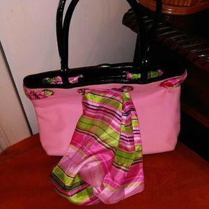 Handbags - Beautiful ❤️❤️❤️ Pink stylish purse